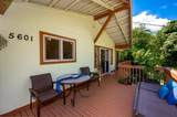 5601 Hauaala Rd - Photo 10