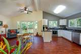 5601 Hauaala Rd - Photo 2