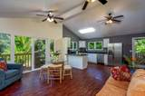 5601 Hauaala Rd - Photo 4