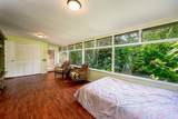 5601 Hauaala Rd - Photo 7