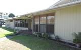 75-5780 Kalala Pl - Photo 1
