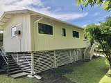 312 Puainako St - Photo 1