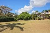 5146 Lawai Rd - Photo 4