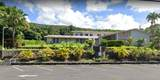 84-5236 Hawaii Belt Rd - Photo 1