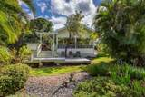 5140 Hanalei Plant Rd - Photo 21