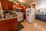 6442 Pulana St - Photo 4