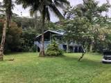 15-315 Puni Makai Lp - Photo 2