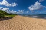 4331 Kauai Beach Dr - Photo 21
