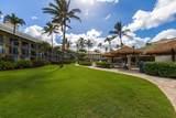 4331 Kauai Beach Dr - Photo 25
