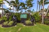 4331 Kauai Beach Dr - Photo 28