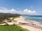 4331 Kauai Beach Dr - Photo 29