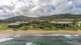 4331 Kauai Beach Dr - Photo 30
