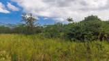 15-2815 Pahoa Village Rd - Photo 1