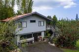83-1064 Honaunau School Rd - Photo 16