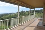 5495-A Puulima Rd - Photo 16