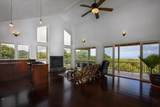 5495-A Puulima Rd - Photo 4