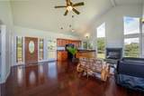 5495-A Puulima Rd - Photo 5