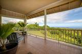 5495-A Puulima Rd - Photo 7