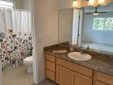 92-2184 Hukilau Dr - Photo 13