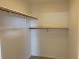 92-2184 Hukilau Dr - Photo 15