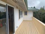 92-2184 Hukilau Dr - Photo 17