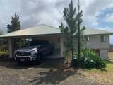 92-2184 Hukilau Dr - Photo 4