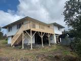 92-2184 Hukilau Dr - Photo 7
