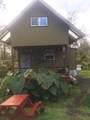11-3085 Mokuna St - Photo 1