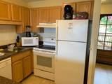 3411 Wilcox Rd - Photo 3