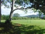 4901 Hanalei Plantation Rd - Photo 10