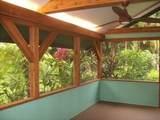 4901 Hanalei Plantation Rd - Photo 14