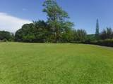 4901 Hanalei Plantation Rd - Photo 19