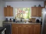 4901 Hanalei Plantation Rd - Photo 20
