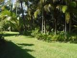 4901 Hanalei Plantation Rd - Photo 29