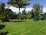 4901 Hanalei Plantation Rd - Photo 5