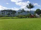 4901 Hanalei Plantation Rd - Photo 7