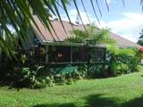 4901 Hanalei Plantation Rd - Photo 9