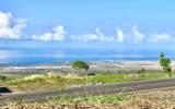 74-4730 Waiha Loop - Photo 2