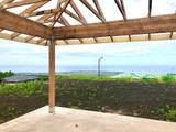 74-4730 Waiha Loop - Photo 3