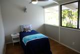 906 Kumukoa St - Photo 20