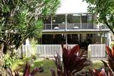 906 Kumukoa St - Photo 26