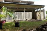 906 Kumukoa St - Photo 27