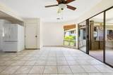 4701 Kawaihau Rd - Photo 2