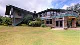 45-3503 Kahana Dr - Photo 29