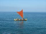 75-5870 Kahakai Rd - Photo 15