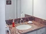 75-5870 Kahakai Rd - Photo 8