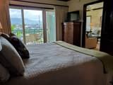 4-820 Kuhio Hwy - Photo 9