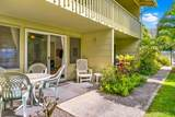 380 Papaloa Rd - Photo 21