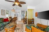 380 Papaloa Rd - Photo 6