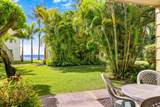 380 Papaloa Rd - Photo 8